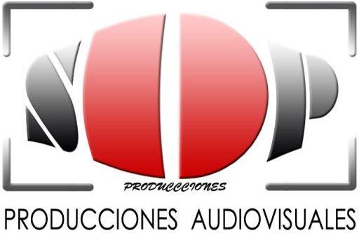 S.D.P. PRODUCCIONES AUDIOVISUALES